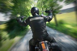 acheter une moto