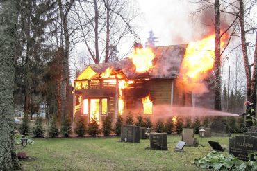choisir assurance habitation
