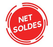 Acheter malin avec net-soldes.com -
